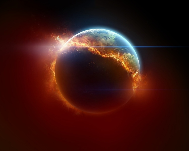 wallpapers_Burning-Earth-Art-1280x1024