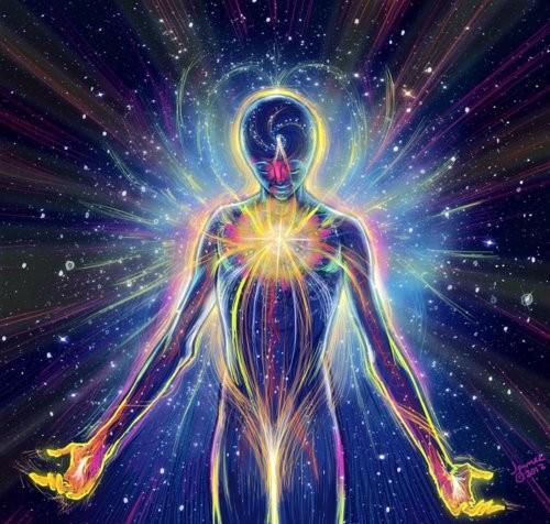 energy-body-500x476