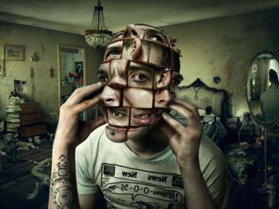 going-crazy