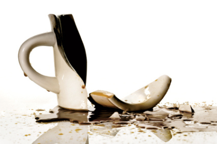 broken-coffee-mug