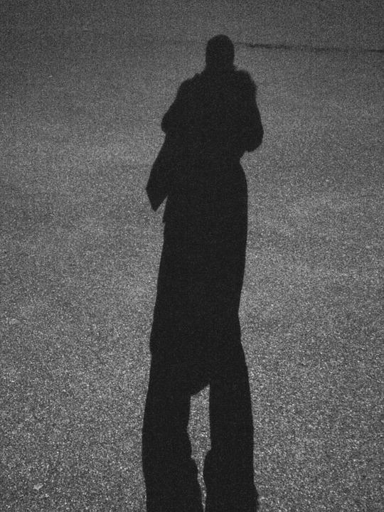 shadow-647171_960_720