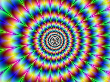 crazy_illusion