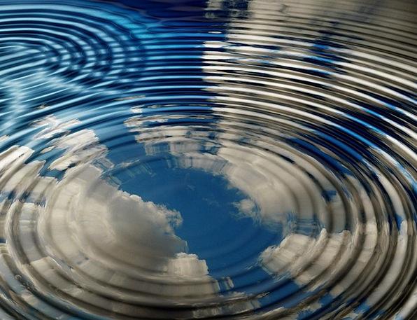 circlewater