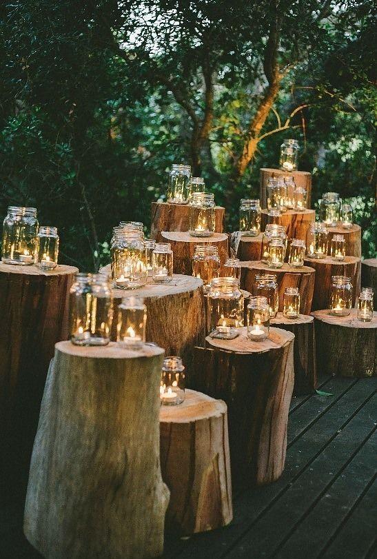 promise jars