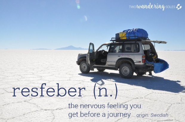 Resfeber+Awesome+Travel+Words