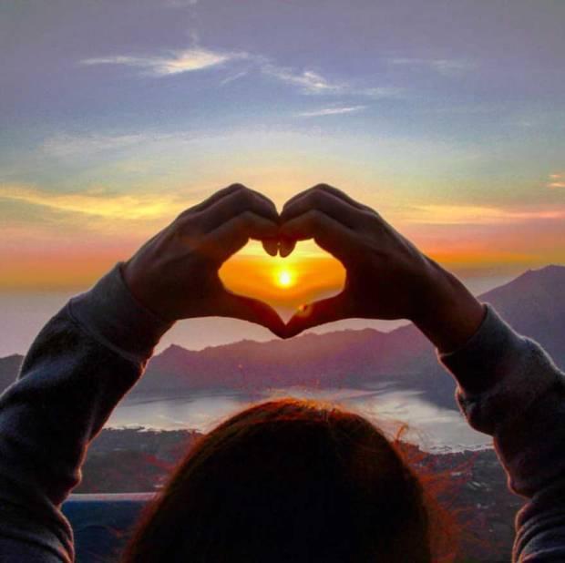 ubud-trekking-love