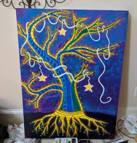 Energy Tree.jpg