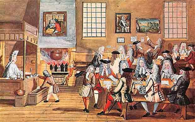 coffee-house-in-1668.jpg