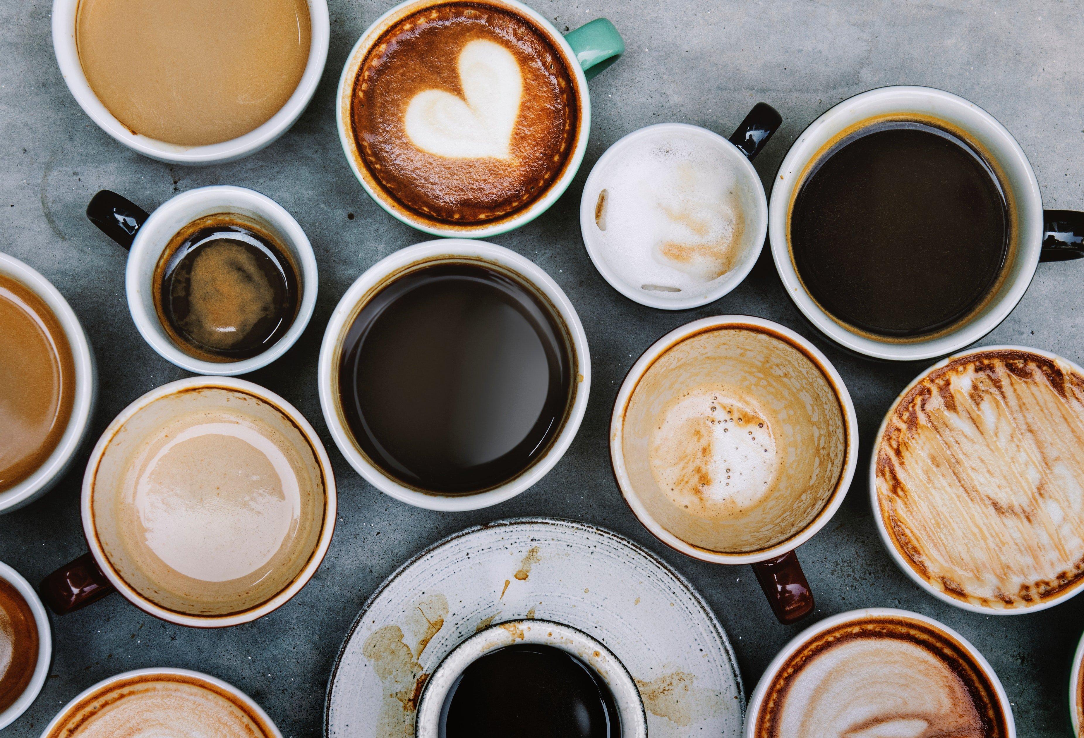 coffee-pexels.jpg