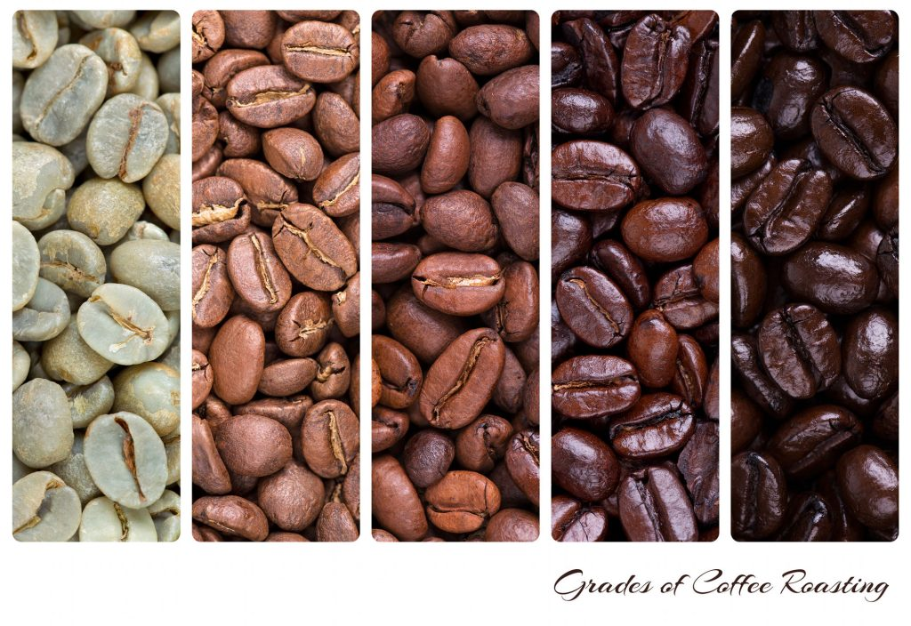 Grades-of-coffee-roasting-1024x704