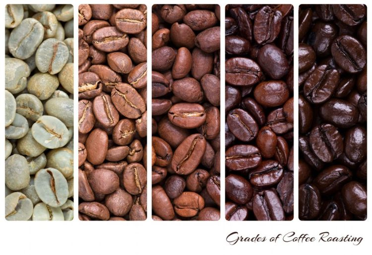 Grades-of-coffee-roasting-1024x704